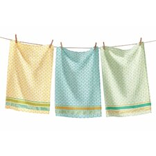 Dishtowel (Set of 3)