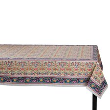 Jolie Tablecloth