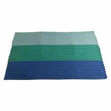 Stripe Mat