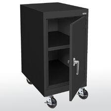 Transport 1 Door Storage Cabinet