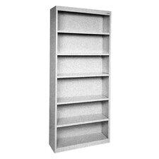 "Elite Series 84"" Standard Bookcase"