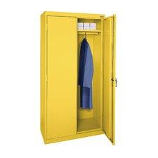 Classic Series Wardrobe Armoire