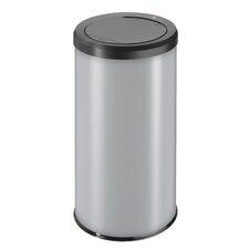 45 L Großraum-Abfallbox BigBin Touch