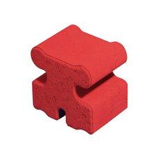 Ballastgewicht Hailo SafetyLine aus Beton