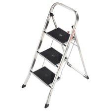 246cm K30 Folding Steps