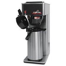 Coffee Pro Air Pot Brewer