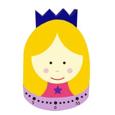 Princess Kitchen Timer