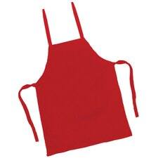 The Little Cook™ Apron