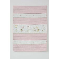 Fairyland Crib Quilt