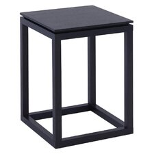 Cordoba Side Table