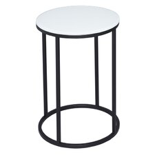 Kensal Side Table