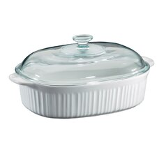 French Bakeware