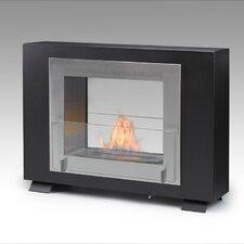 Wellington 2 Sided Fireplace