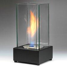 Cartier Fireplace