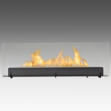 Vision 3 Fireplace