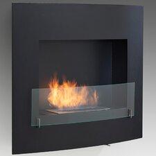 Wynn Fireplace