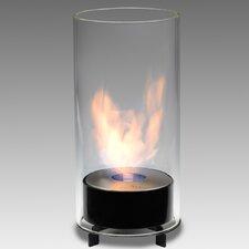 Juliette Fireplace
