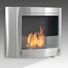 Olympia Fireplace