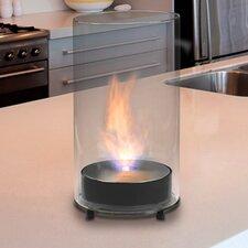 Romeo Fireplace