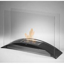 Majestic Bio-Ethanol Tabletop Fireplace