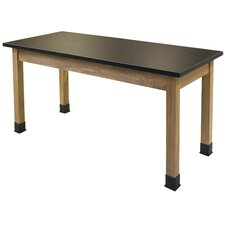 "30"" H Science Table"