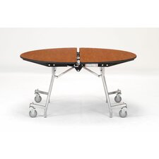 """60"""" Round Cafeteria Table"""