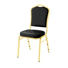 Series 9300 Crown Back Banquet Chair