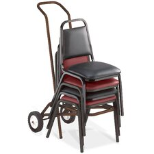 Banquet Chair Dolly