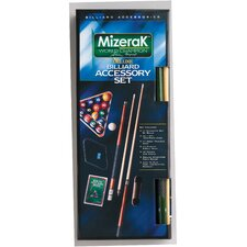 Deluxe Pool Accessory Kit