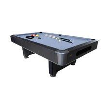 Dakota BRS Slate 8' Pool Table