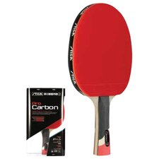 ProCarbon Racket