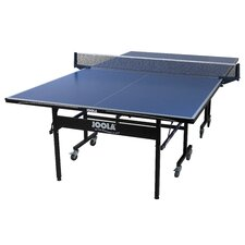 Rapid Play Outdoor Table Tennis Table