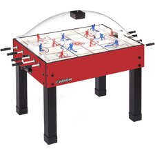 "58"" Super Stick Hockey Table"