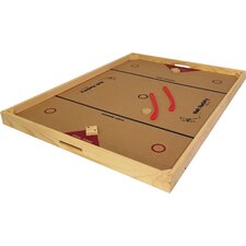 Nok-Hockey Large Game Board