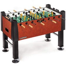 "Signature 4'2"" Foosball Table"