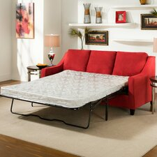 Twillo Sleeper Living Room Collection