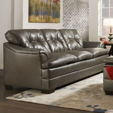 Simmons Upholstery Ellsworth Sofa
