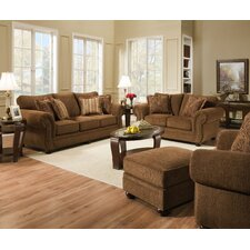Outback Living Room Collection