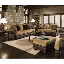 Lattimer Living Room Collection