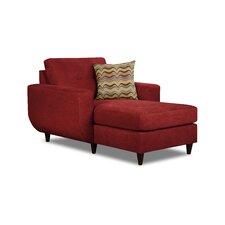 Killington Chaise Lounge