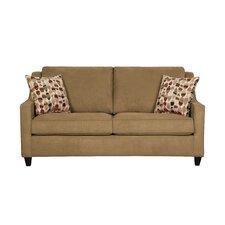 Twillo Twin Sleeper Sofa