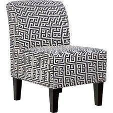 Lorenzo Side Chair