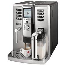 Accademia Espresso Machine
