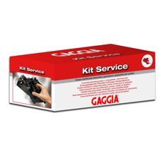 Group Maintenance Kit