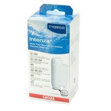 Mavea Water Filter