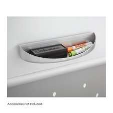Rumba™ Screen Eraser Tray