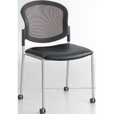 Diaz Mesh Back Guest Chair