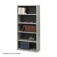 "Value Mate Series 67"" Standard Bookcase"