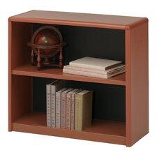 """Economy Value Mate 28"""" Standard Bookcase"""