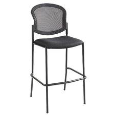 Diaz Guest Chair